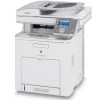 Canon Color imageRUNNER C1022