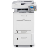 Canon Color imageRUNNER C1030