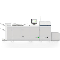 Canon imagePRESS C7010vps