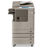 Canon imageRUNNER ADVANCE 4045