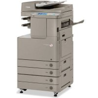 Canon imageRUNNER ADVANCE C2030