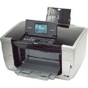 Canon PIXMA MP950