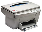 Hewlett Packard Color Copier 160