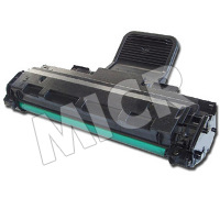 Dell 310-6640 Remanufactured MICR Laser Printer Cartridge