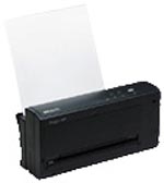 Hewlett Packard DeskWriter 310