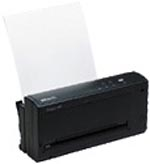 Hewlett Packard DeskWriter 320