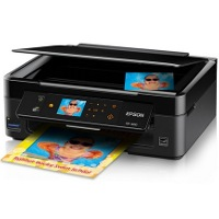 Epson Expression Home XP-400