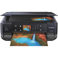 Epson Expression Premium XP-600 SmAll-In-One