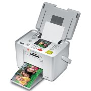 Epson PictureMate Pal - PM-200