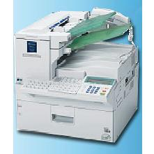 Ricoh FAX 5510NF