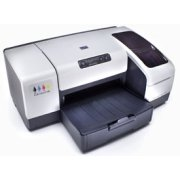 Hewlett Packard Business InkJet 1000