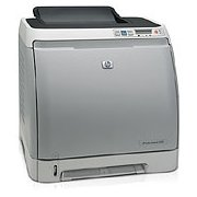 Hewlett Packard Color LaserJet 2605dtn