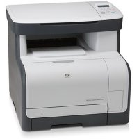 Hewlett Packard Color LaserJet CM1312