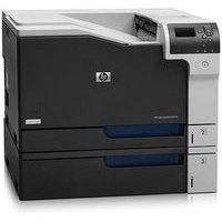 Hewlett Packard Color LaserJet Enterprise CP5525n
