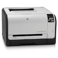 Hewlett Packard Color LaserJet Pro CP1525nw