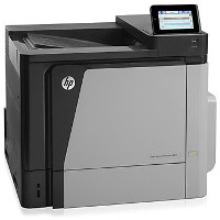 Hewlett Packard LaserJet Enterprise 600 Color M651xh