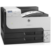 Hewlett Packard LaserJet Enterprise 700 M712n