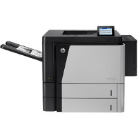 Hewlett Packard LaserJet Enterprise M806dn