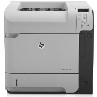 Hewlett Packard LaserJet Enterprise 600 M601n