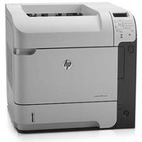 Hewlett Packard LaserJet Enterprise 600 M602x