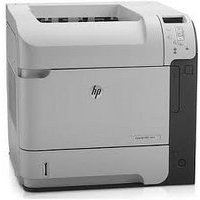Hewlett Packard LaserJet Enterprise 600 M603dn