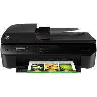 Hewlett Packard OfficeJet 4630 e-All-In-One