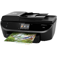 Hewlett Packard OfficeJet 8045 e-All-In-One
