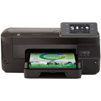 Hewlett Packard OfficeJet Pro 251dw