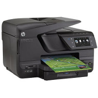 Hewlett Packard OfficeJet Pro 276dw