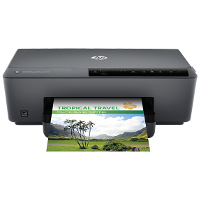 Hewlett Packard OfficeJet Pro 6230 e-All-In-One