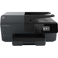 Hewlett Packard OfficeJet Pro 6835 e-All-In-One