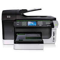 Hewlett Packard OfficeJet Pro 8500 Wireless - A909g