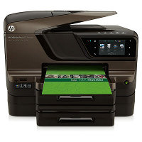 Hewlett Packard OfficeJet Pro 8600 Premium - N911a