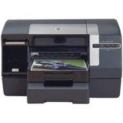 Hewlett Packard OfficeJet Pro K550dtwn