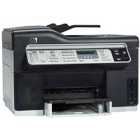 Hewlett Packard OfficeJet Pro L7550