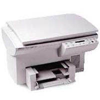 Hewlett Packard OfficeJet Pro 1150Cxi