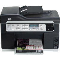 Hewlett Packard OfficeJet Pro L7480