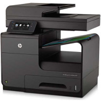 Hewlett Packard OfficeJet Pro X476dw