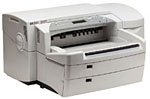 Hewlett Packard HP 2500sxi