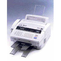 Brother IntelliFax 3550