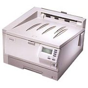 Lexmark ValueWriter 300