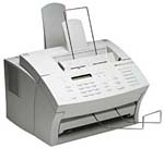 Hewlett Packard OfficeJet 630