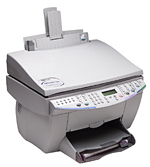 Hewlett Packard OfficeJet G85