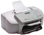 Hewlett Packard OfficeJet K60xi