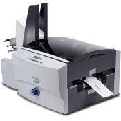 Pitney Bowes DA-900 Addressing System