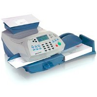 Pitney Bowes DM100i Postage Machine