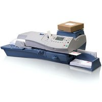 Pitney Bowes DM400 Mailing System