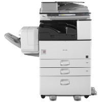 Ricoh Aficio MP 2852