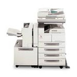 Xerox Document Centre 440