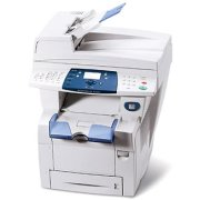 Xerox WorkCentre C2424